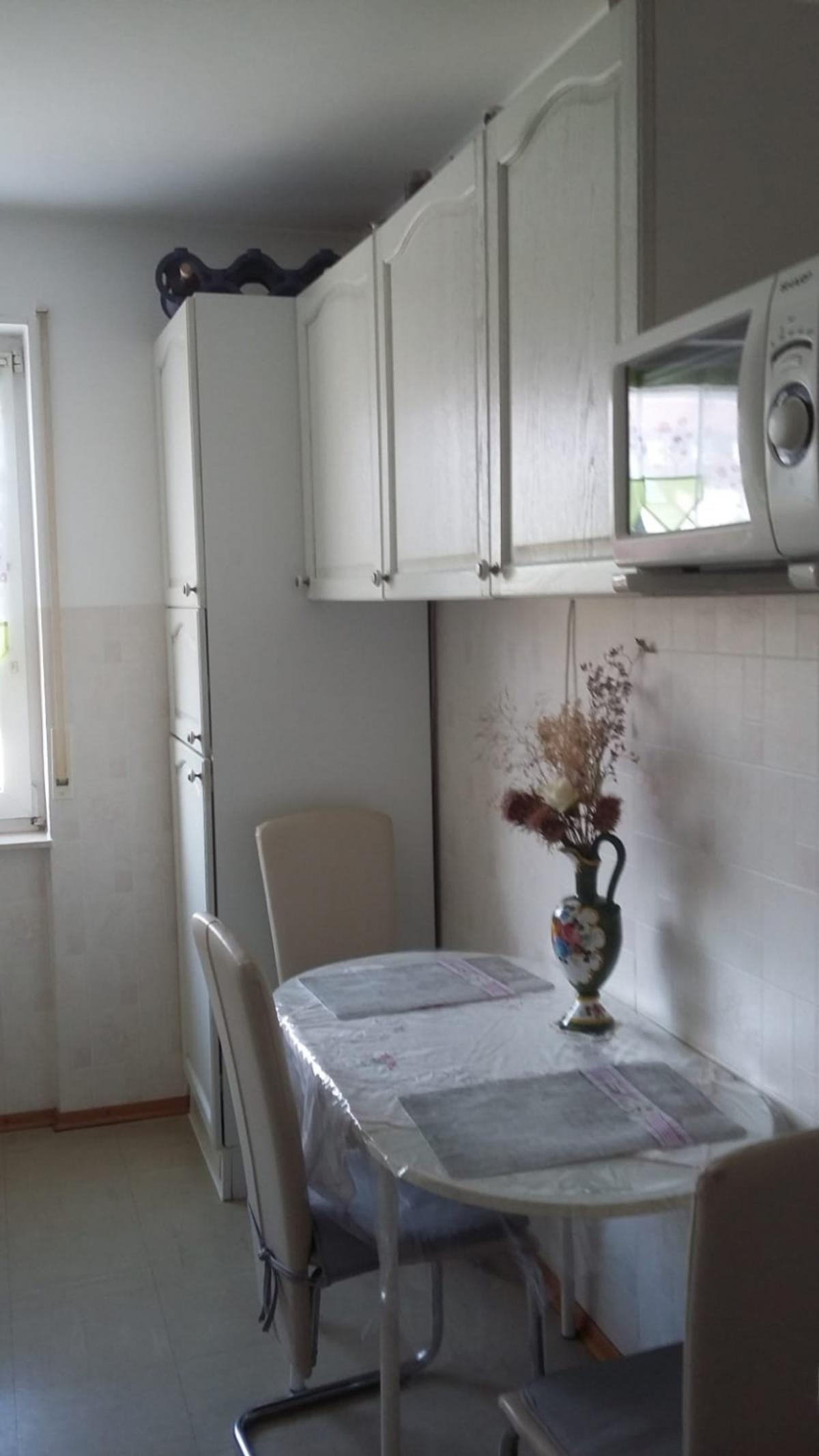 Küche in 67466 Lambrecht for €700.00 for sale | Shpock