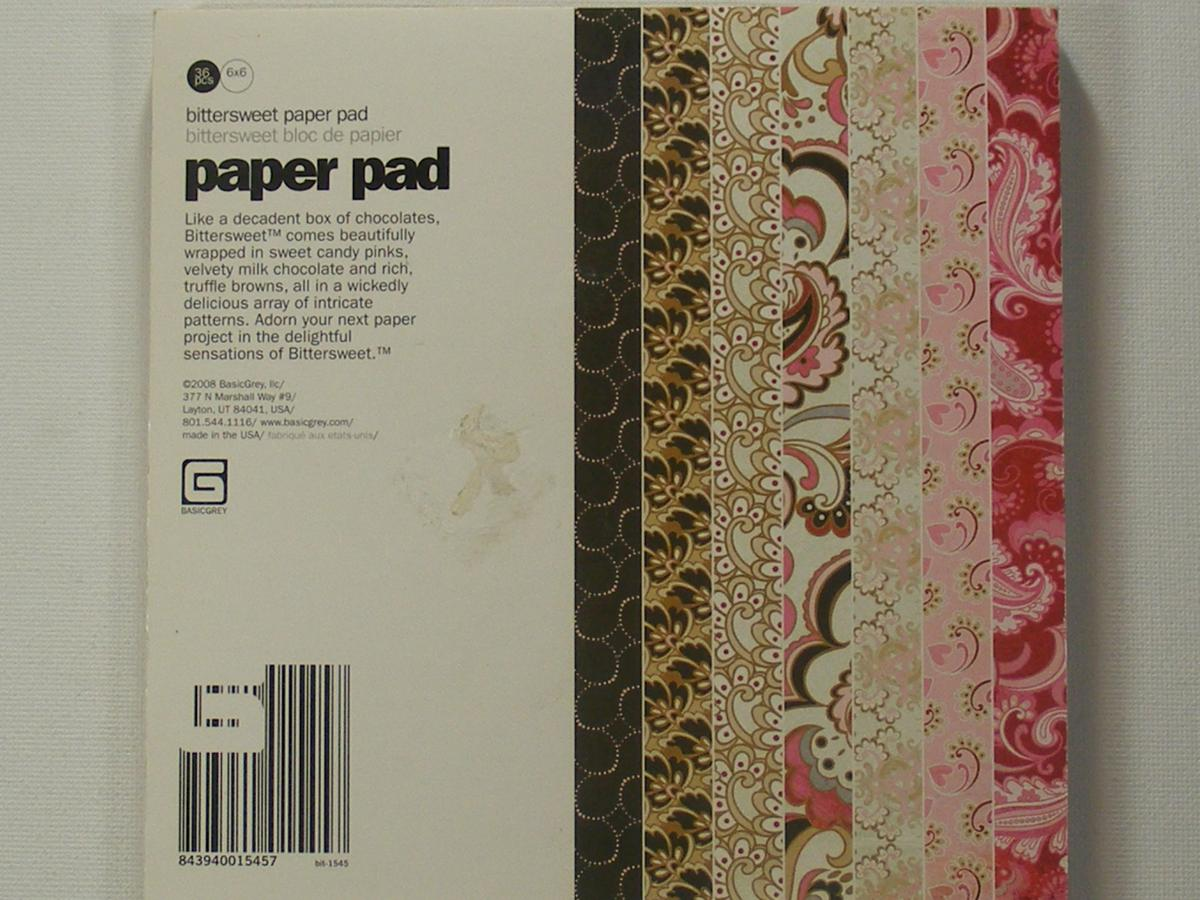 """12 Sheets Dovecraft  BEE HAPPY Papers 6/""""x6/"""" First Edition 150gsm"""