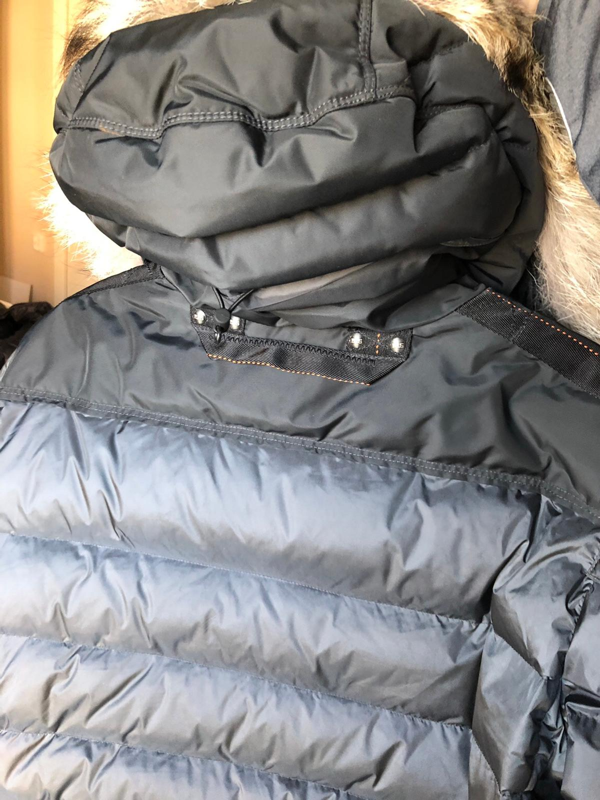 Parajumpers 00 39 S 3 in 000 for jacka 234 Lomma SEK for j34ARL5q