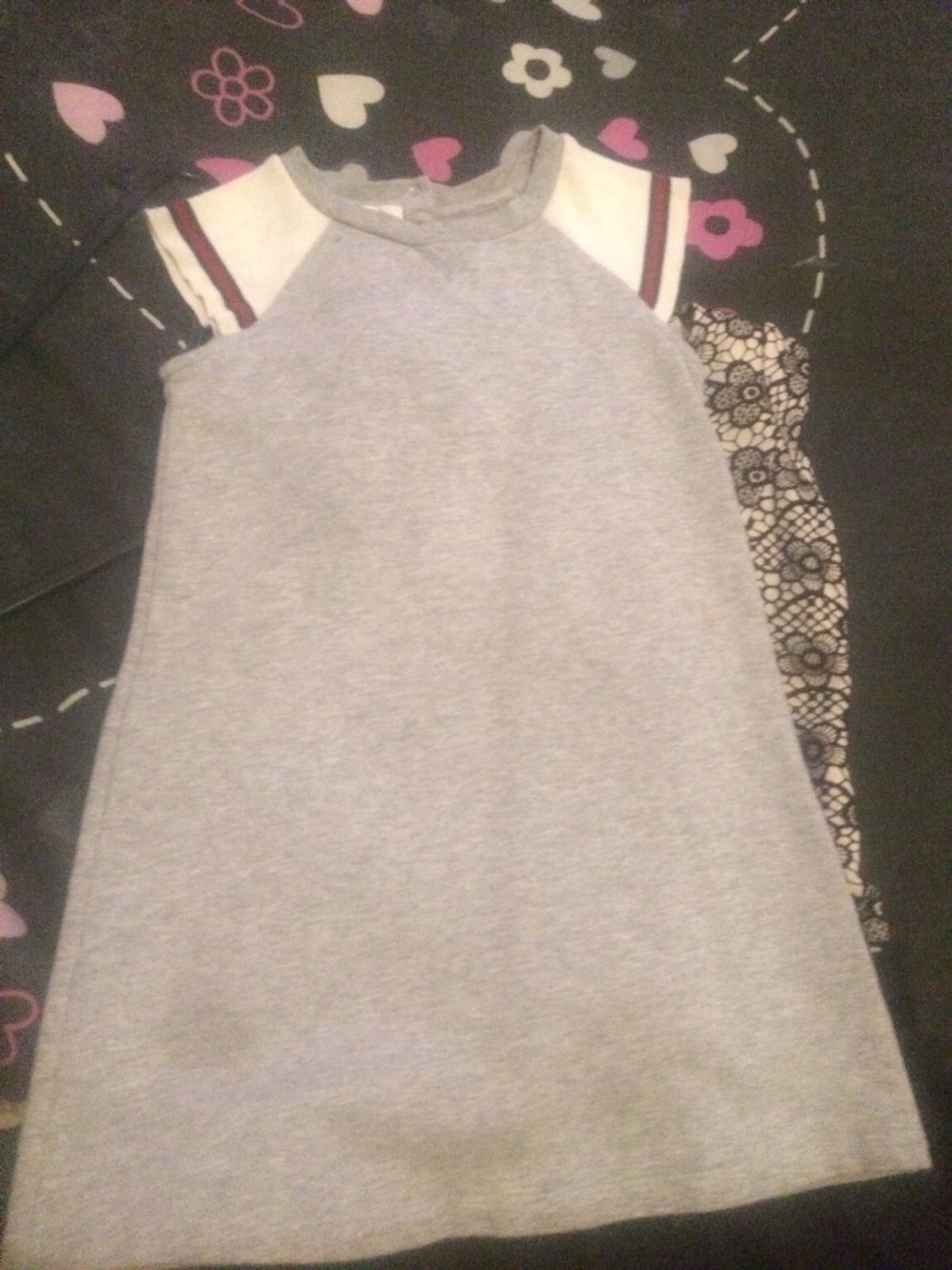 6be3e81ab Gucci dress in ME11 Swale for £30.00 for sale - Shpock