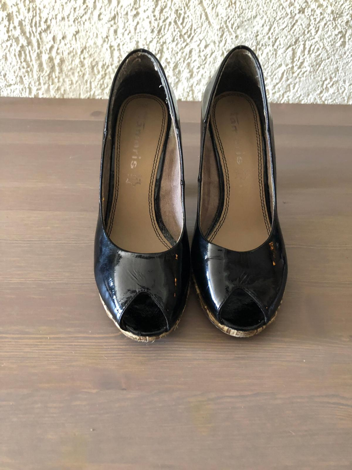 Schuhe in 95346 Stadtsteinach for €7.50 for sale | Shpock