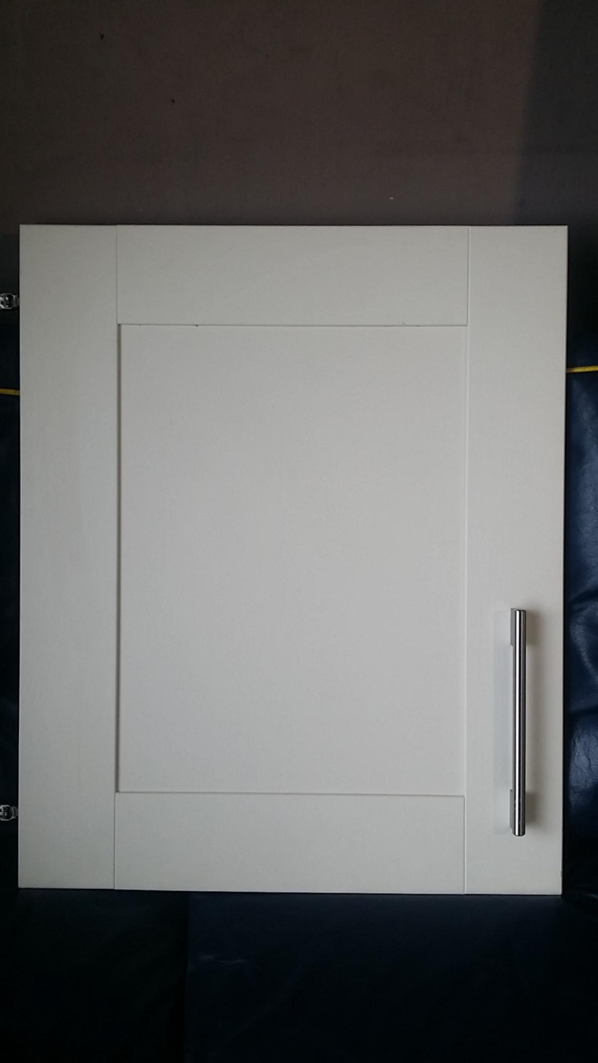 Wickes Tiverton Bone Kitchen Doors In Br6 London For 85 00 For Sale Shpock