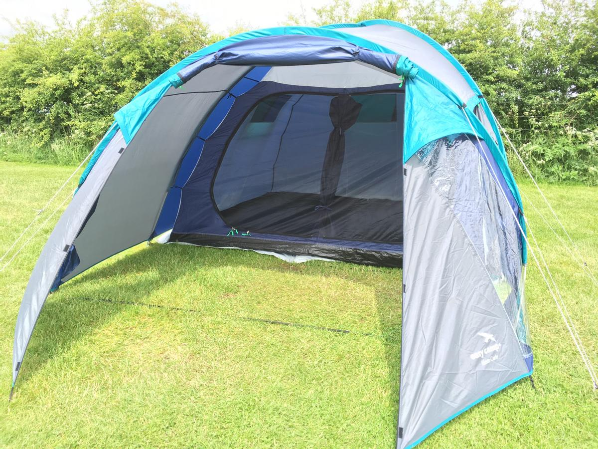 easy camp monte carlo tent