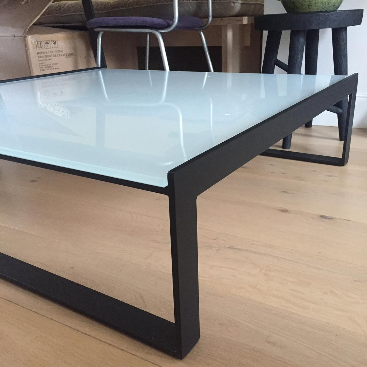 Remarkable Coffee Table Ibusinesslaw Wood Chair Design Ideas Ibusinesslaworg