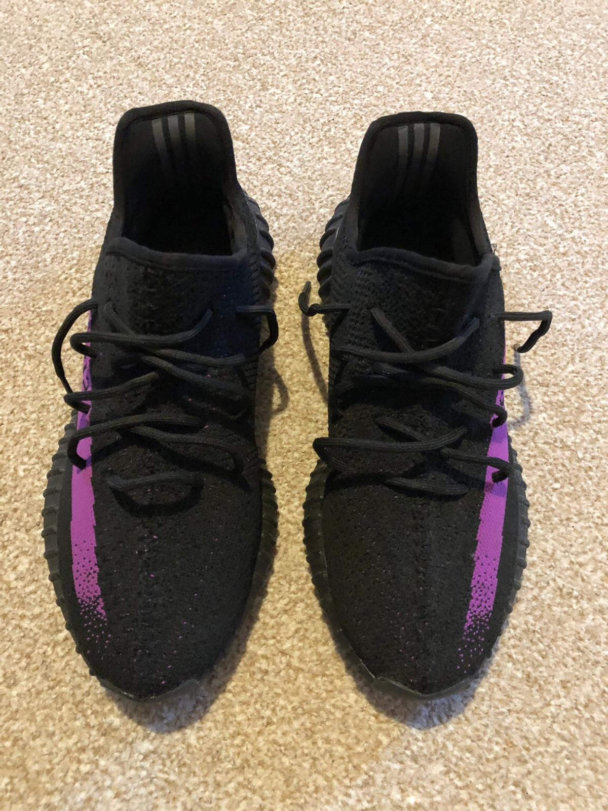 new arrival a925a 0f803 Adidas Yeezy Sply 350