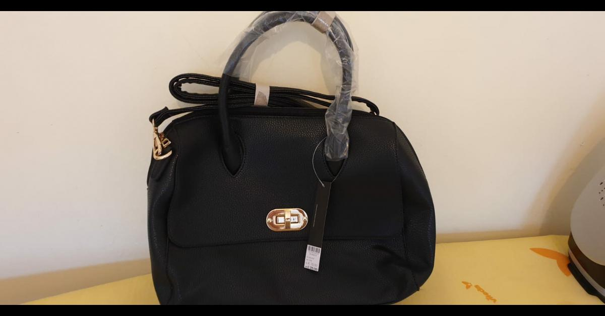 86030564d56 women new leather beg Sale in SW16 London for £26.00 for sale - Shpock