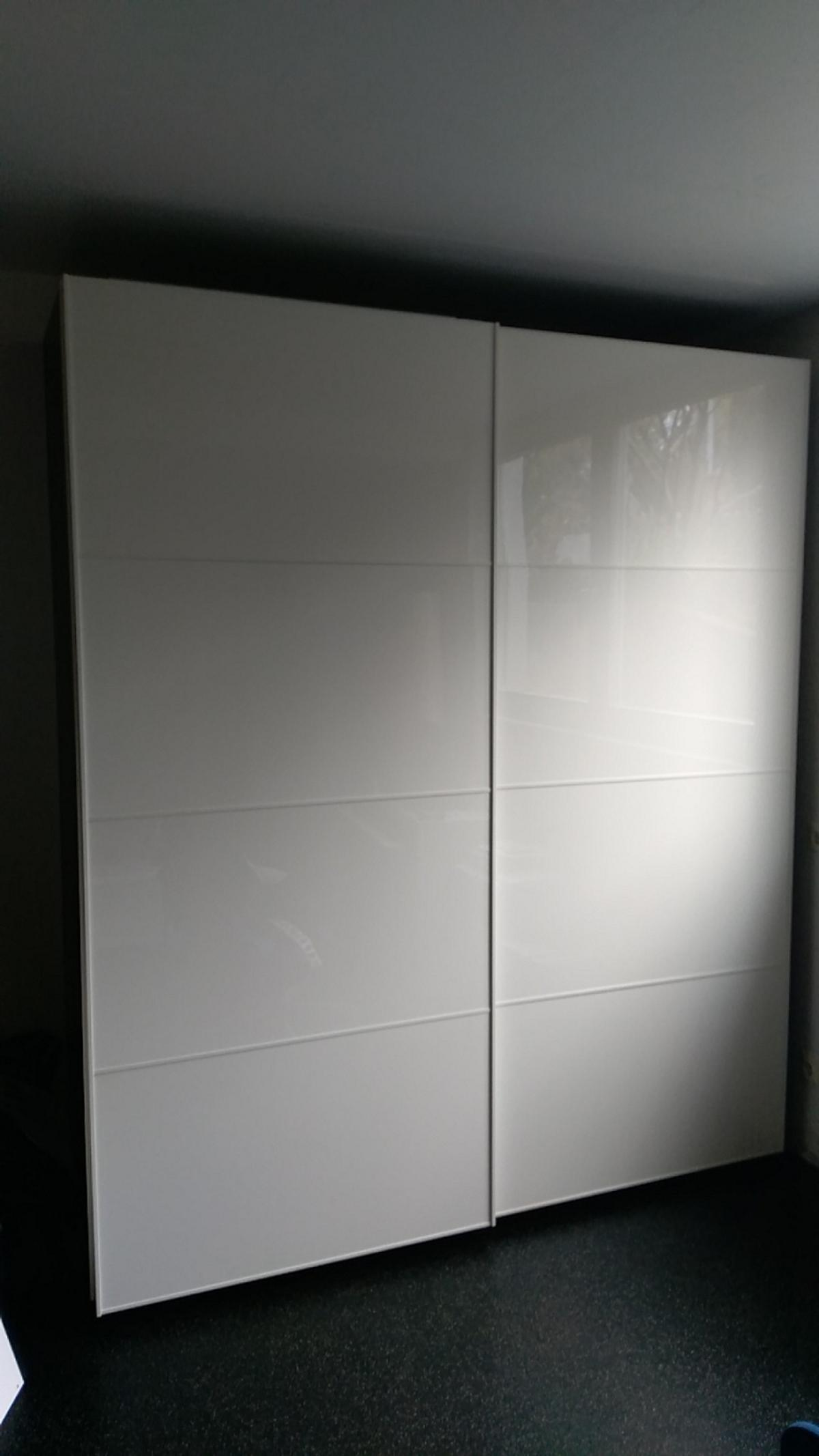 Ikea Schwebeturenschrank In 8042 Graz For 120 00 For Sale Shpock