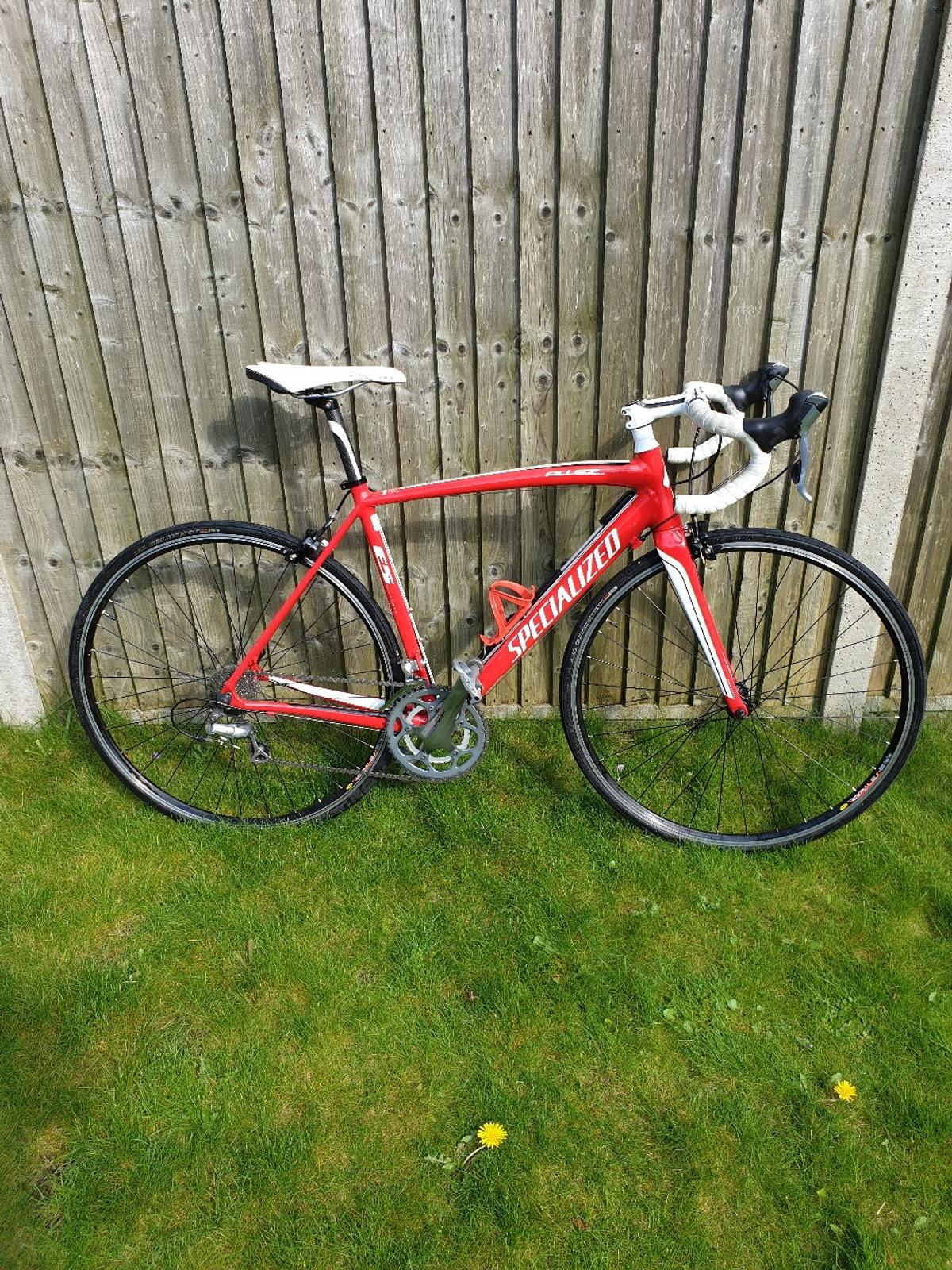 Specialized Allez Elite Road Bike in TW14 London for £250 00 for