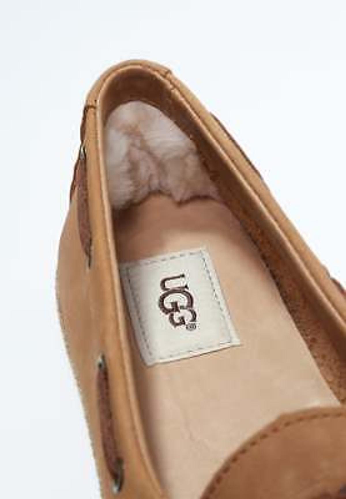 78a628c561a WOMEN'S UGG LOAFERS FOR SALE * in NG5 NOTTINGHAM for £59.00 for sale ...