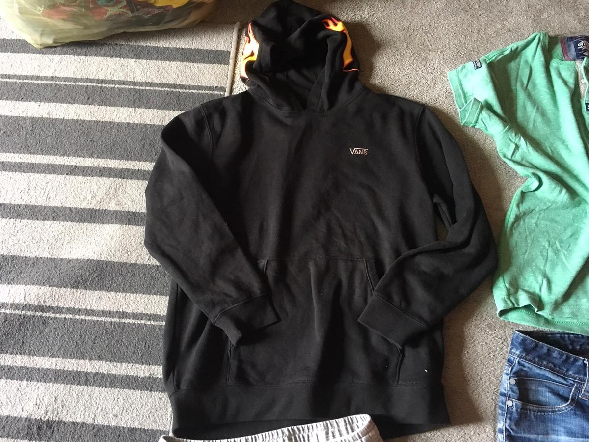 9bb31d97b277c1 Bundle men s clothes 4 items mixed used in LE5 Leicester for £15.00 ...