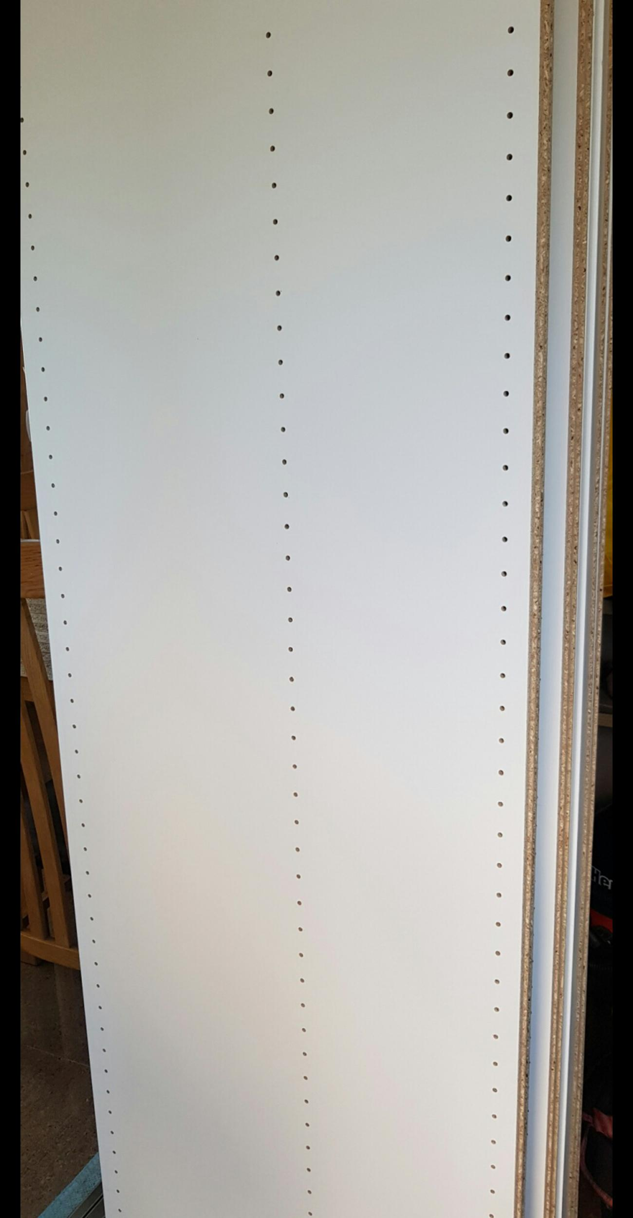 ikea pax wardrobe in WV14 Wolverhampton for £60 00 for sale - Shpock