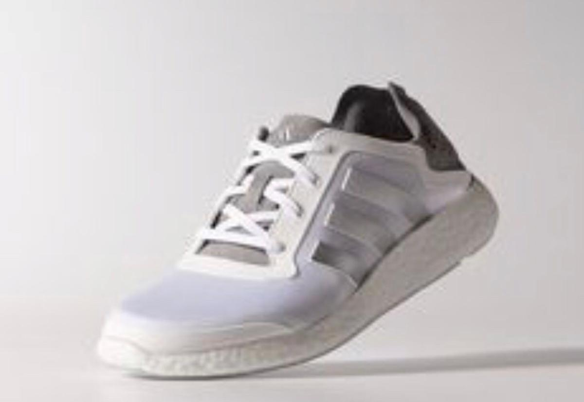 Adidas Schuhe Gr.39 in 9500 Villach for €49.00 for sale   Shpock