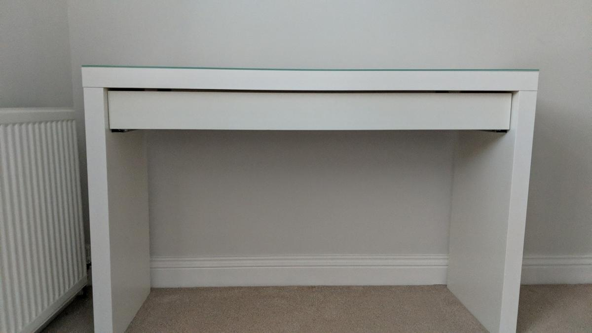 the latest bc073 c7dd9 ikea malm dressing table