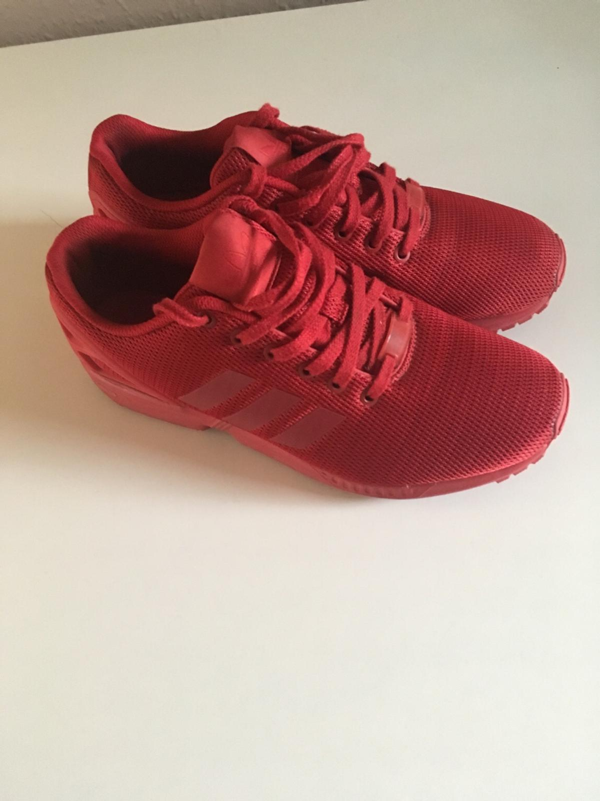 b2bc46463 Adidas Men's trainers Size 9 in S40 Chesterfield for £20.00 for sale ...