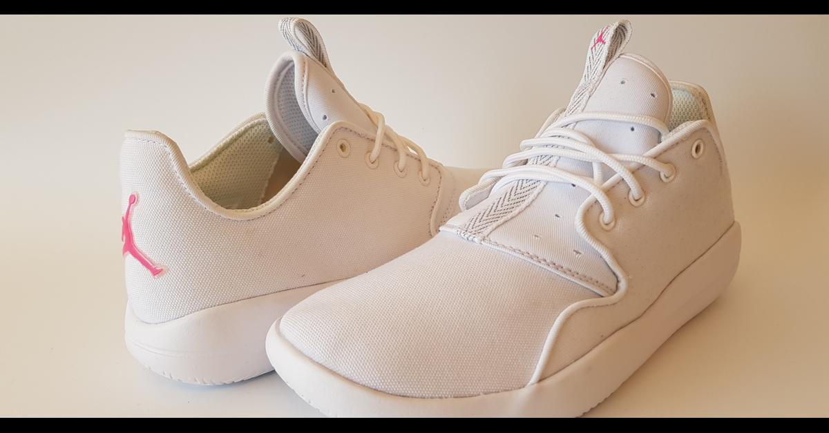 best sneakers 235d0 f2bac Girls Nike Jordan Trainers in WS1 Walsall for £20.00 for ...