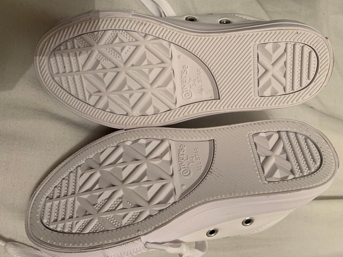 151a98c960f6 Boys converse size 11 in AB42 Peterhead for £12.00 for sale - Shpock