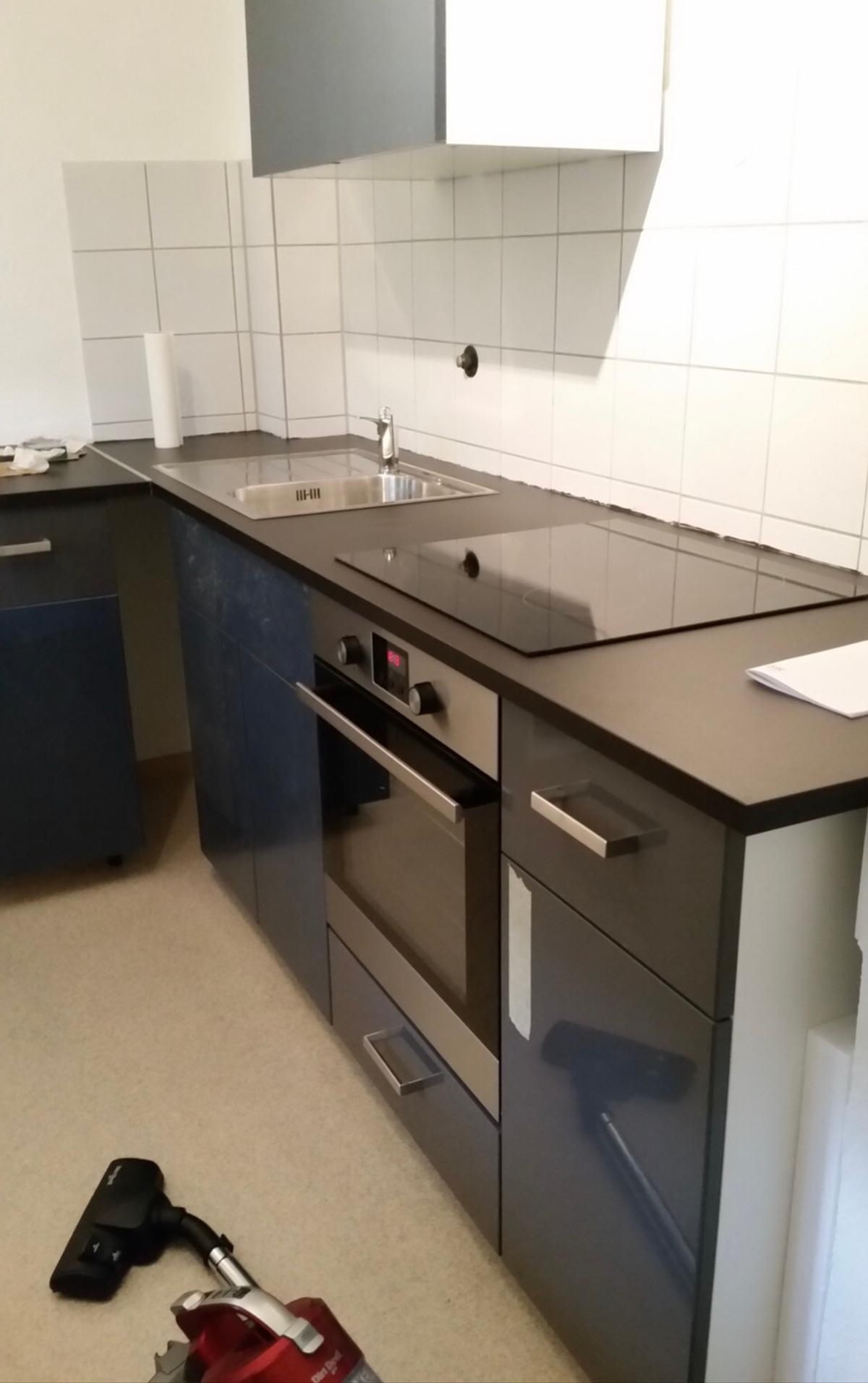 Kuchenschranke Ikea In 75365 Calw For 250 00 For Sale Shpock