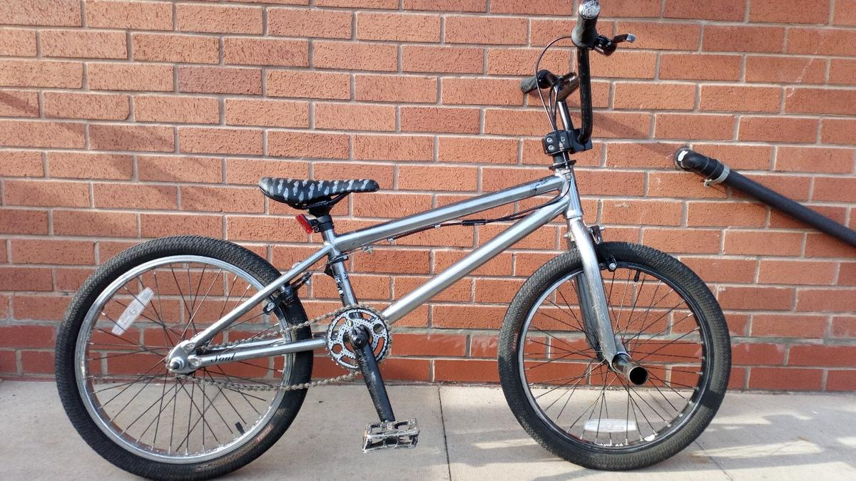 GT bmx in B43 Sandwell for £35 00 for sale - Shpock