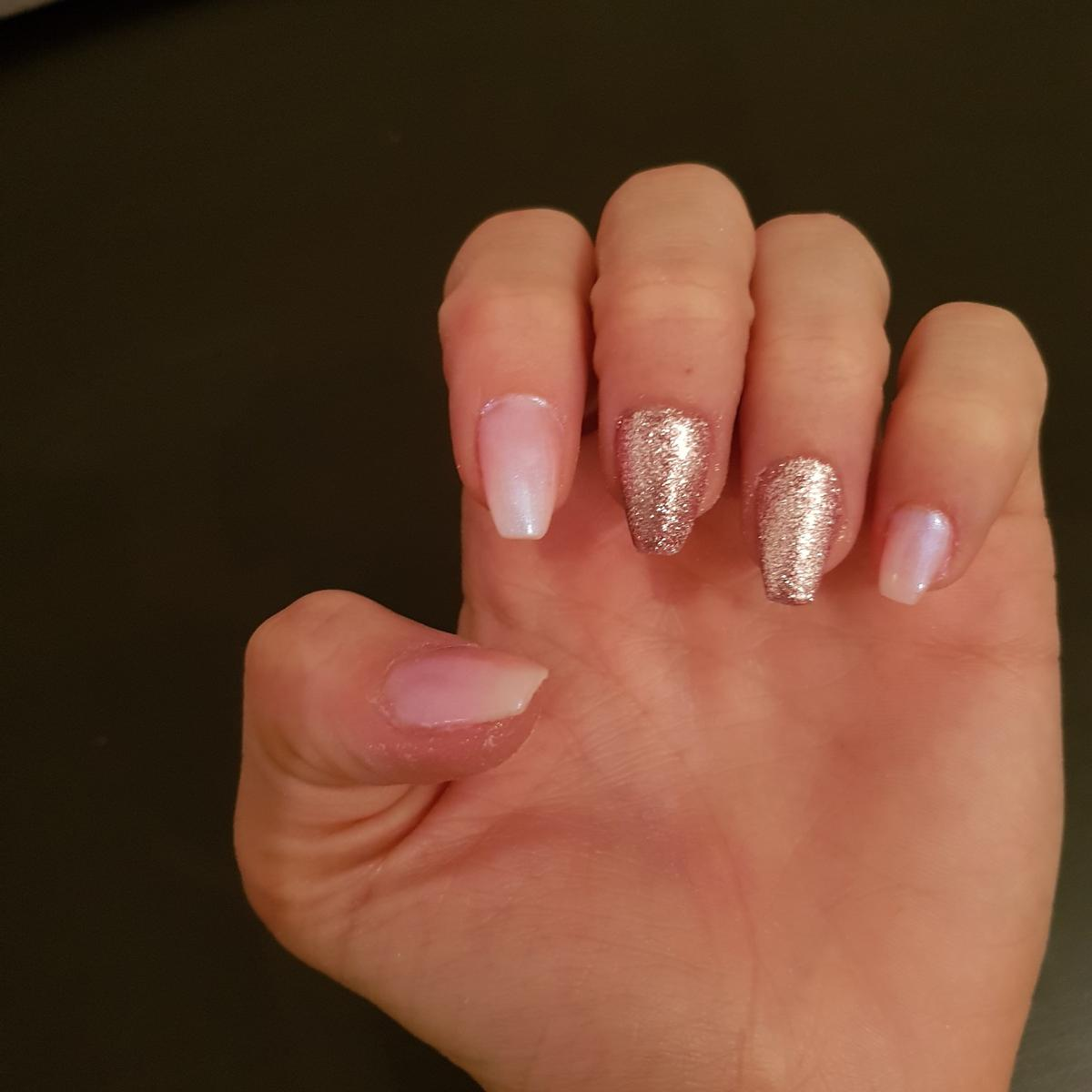 Acrylic Nails In Wv4 Wolverhampton For 20 00 For Sale Shpock
