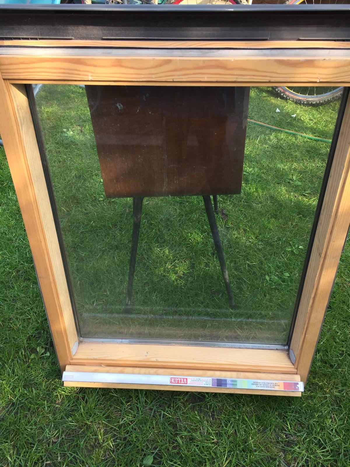 Velux Window In Barnsley For 50 00 For Sale Shpock