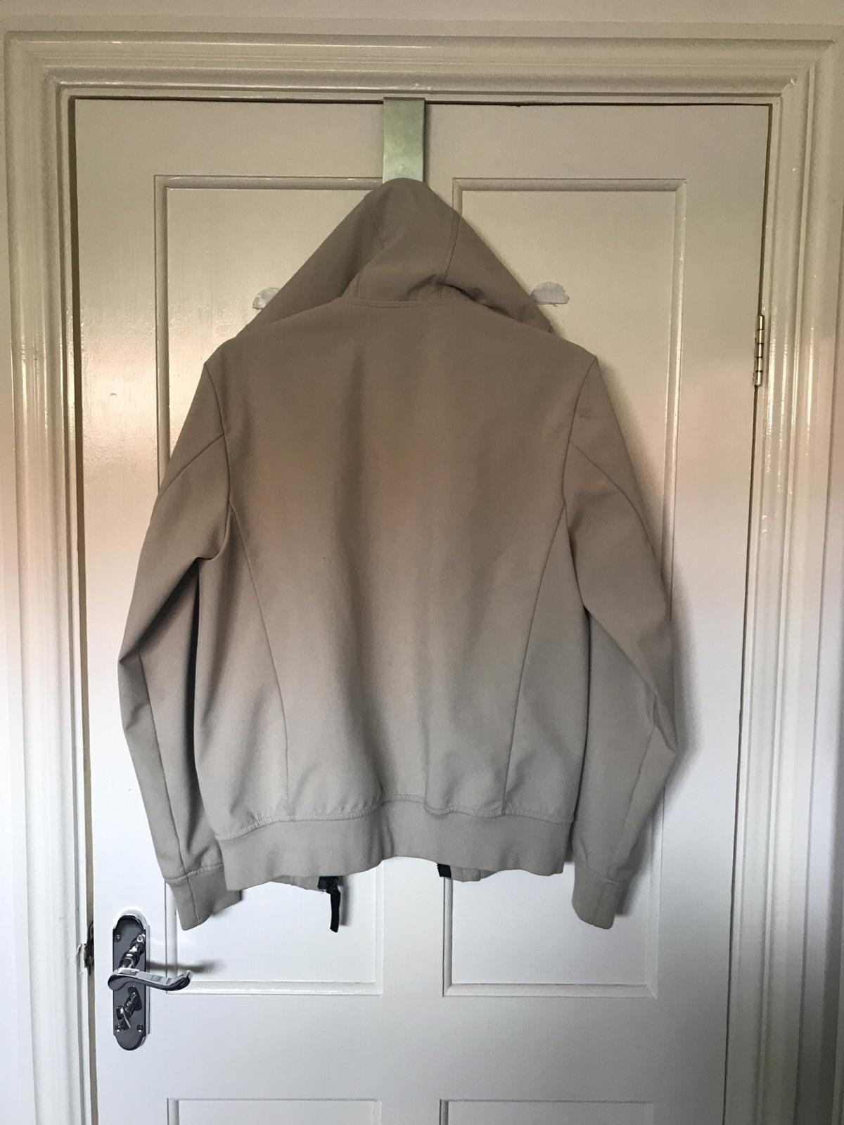 4dbee68ddf Stone island junior soft shell in Murton for £150.00 for sale - Shpock