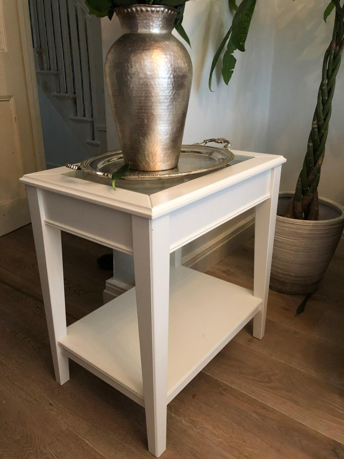 Liatorp Side Table.Liatorp Side Table Ikea