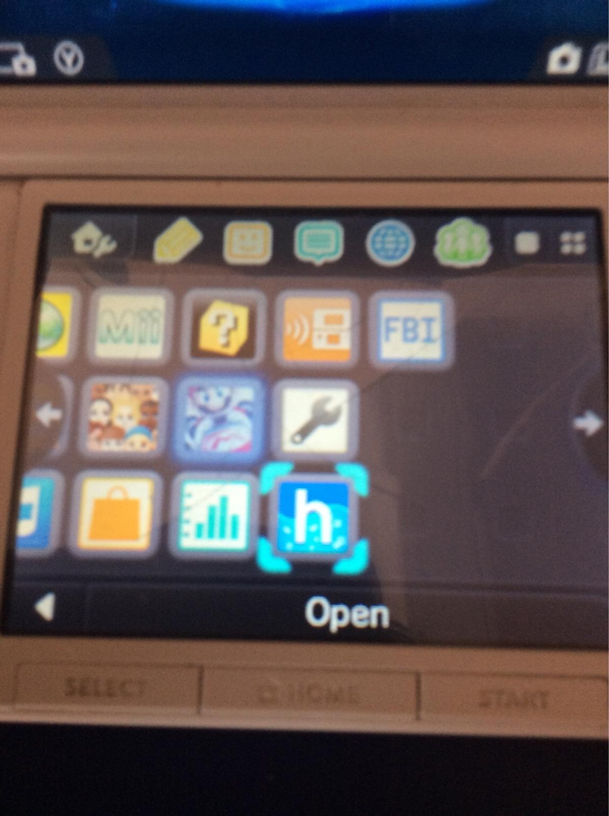 Nintendo 3DS XL in HD1 Kirklees for £40 00 for sale - Shpock