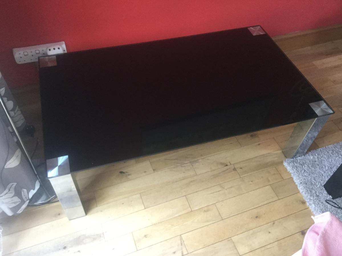 Chairs Dining Table Coffee Tv Available In Ng10 Erewash Fur 150 00 Zum Verkauf Shpock De
