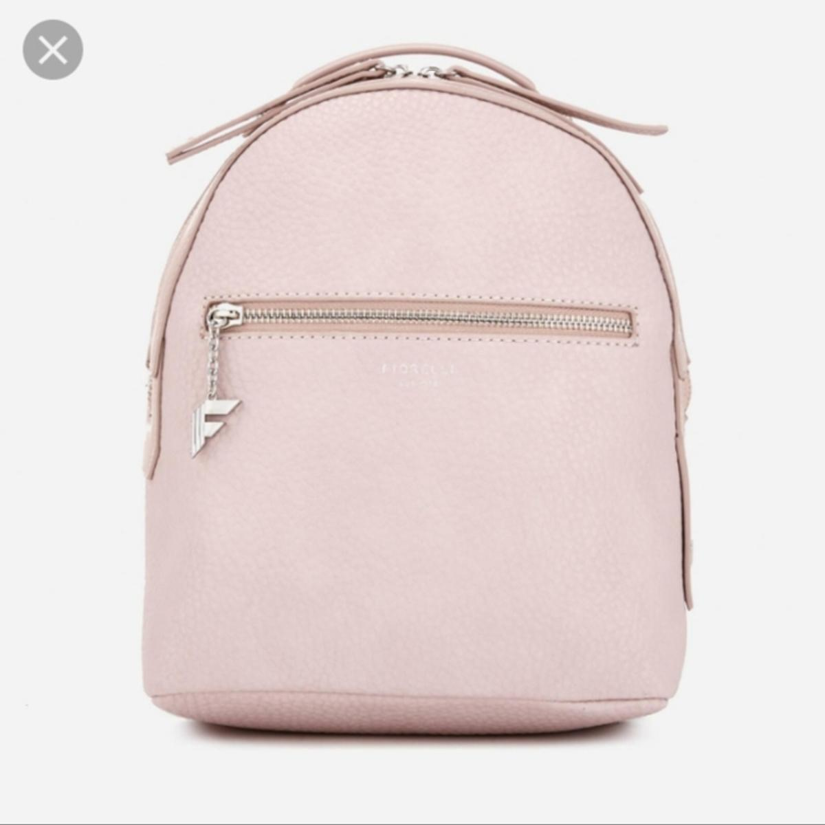Fiorelli Backpack Pink in M11 Manchester for £35.00 for sale - Shpock