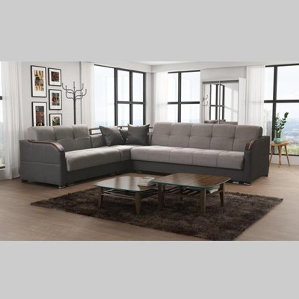 Remarkable 20 Off On Futuro Corner Sofa Bed Lamtechconsult Wood Chair Design Ideas Lamtechconsultcom
