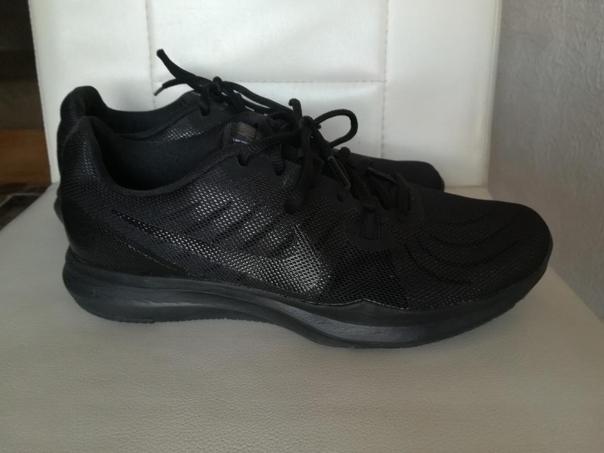 Schuhe 5 40 Eur Nike Training b7If6gyvY