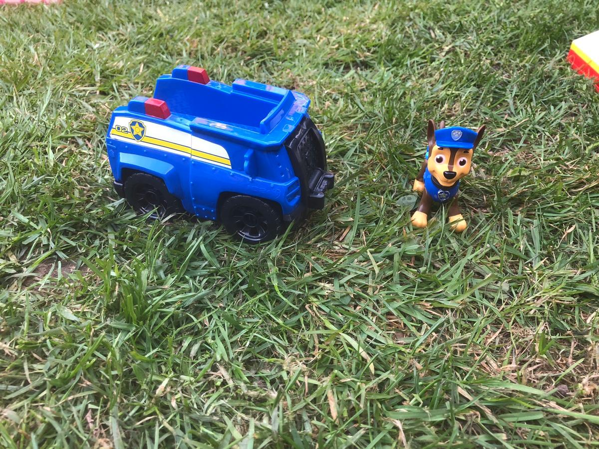 Paw patrol toys in Wolverhampton for £20 00 for sale - Shpock
