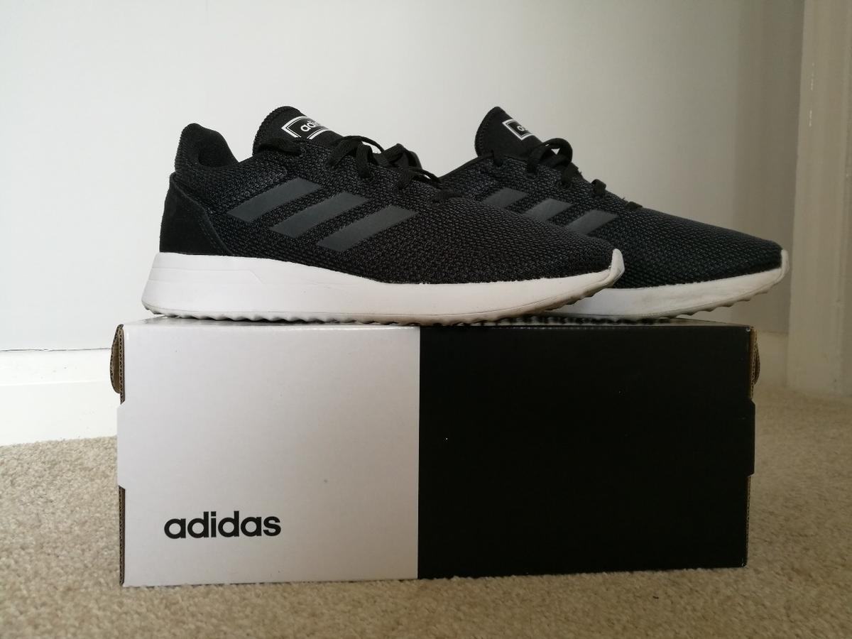 ab5915b9902e3 Adidas Women s Run 70s trainers in WS4 Walsall for £30.00 for sale ...