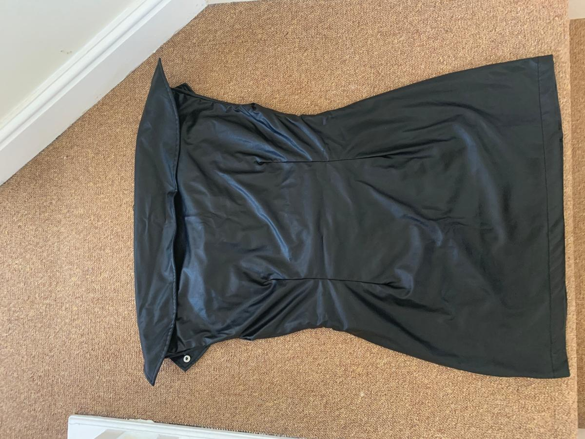 777c3465ca9f Prettylittlething dress in Barnsley for £25.00 for sale - Shpock