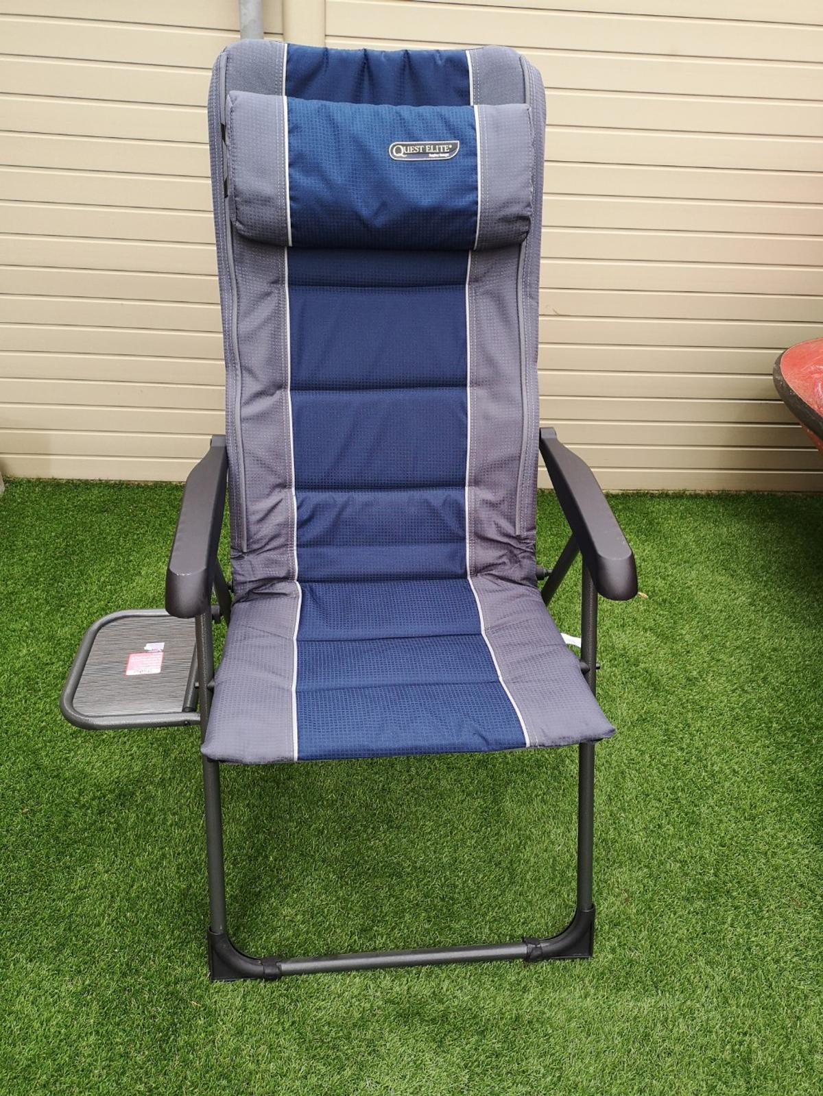 Fine Folding Camping Chair With Table Inzonedesignstudio Interior Chair Design Inzonedesignstudiocom