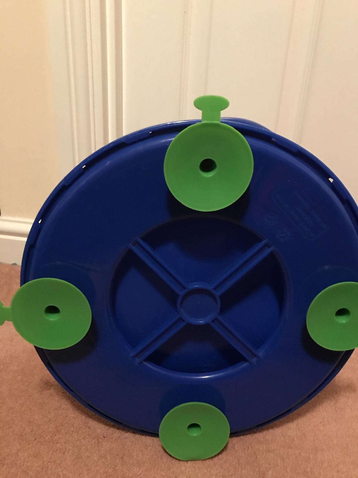 33e1e012bfd Baby bath seat in NG5 Nottingham for £10.00 for sale - Shpock