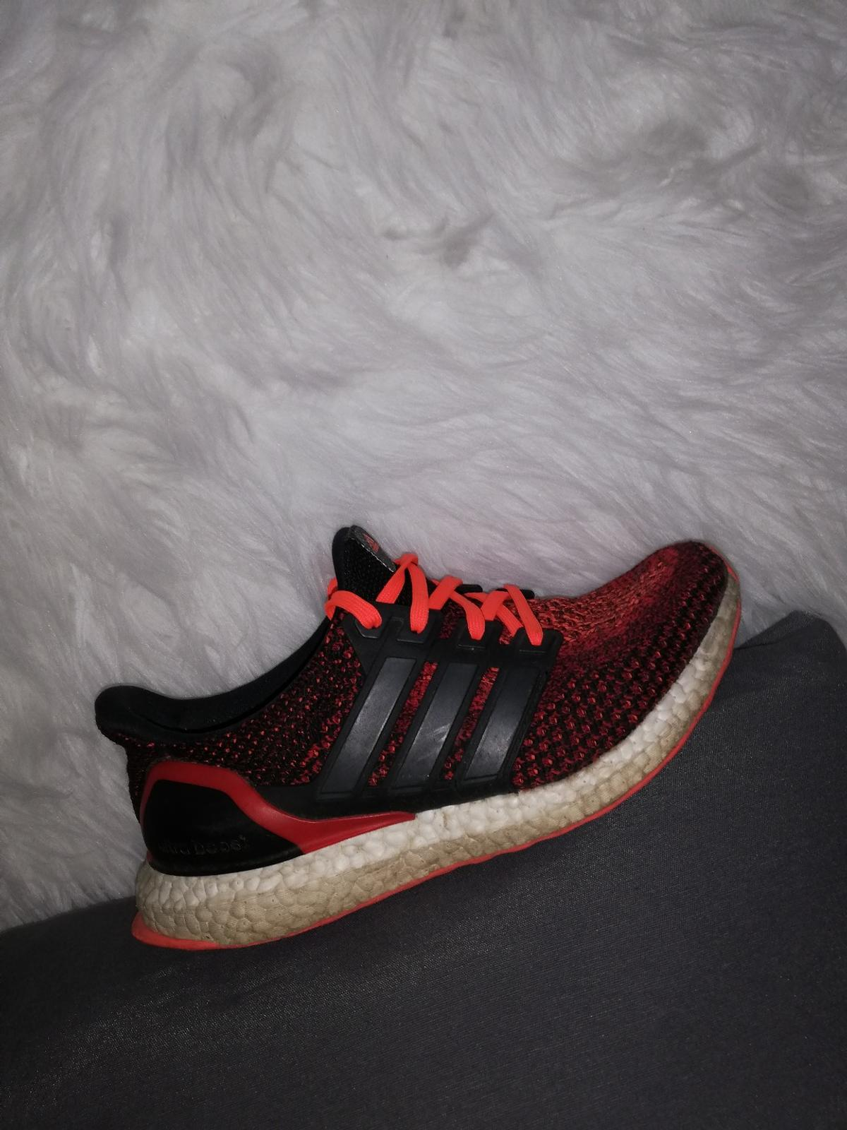 the latest 44e6f 2287e ADIDAS ULTRA BOOST(SPECIAL EDITION)
