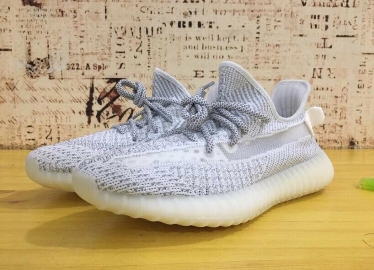 innovative design e4a15 4bc4a Adidas Yeezy Boost 359 V2 Static in London Borough of Ealing ...