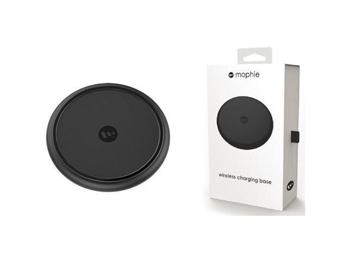2cd17b0682a Mophie wireless charger in B43 Walsall for £25.00 for sale - Shpock