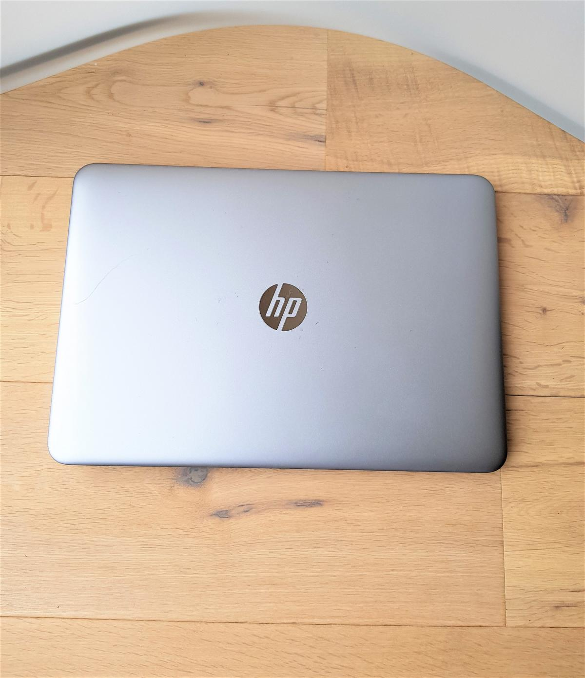 HP ProBook 450 G4 i5 7th Gen Business Laptop in SW15
