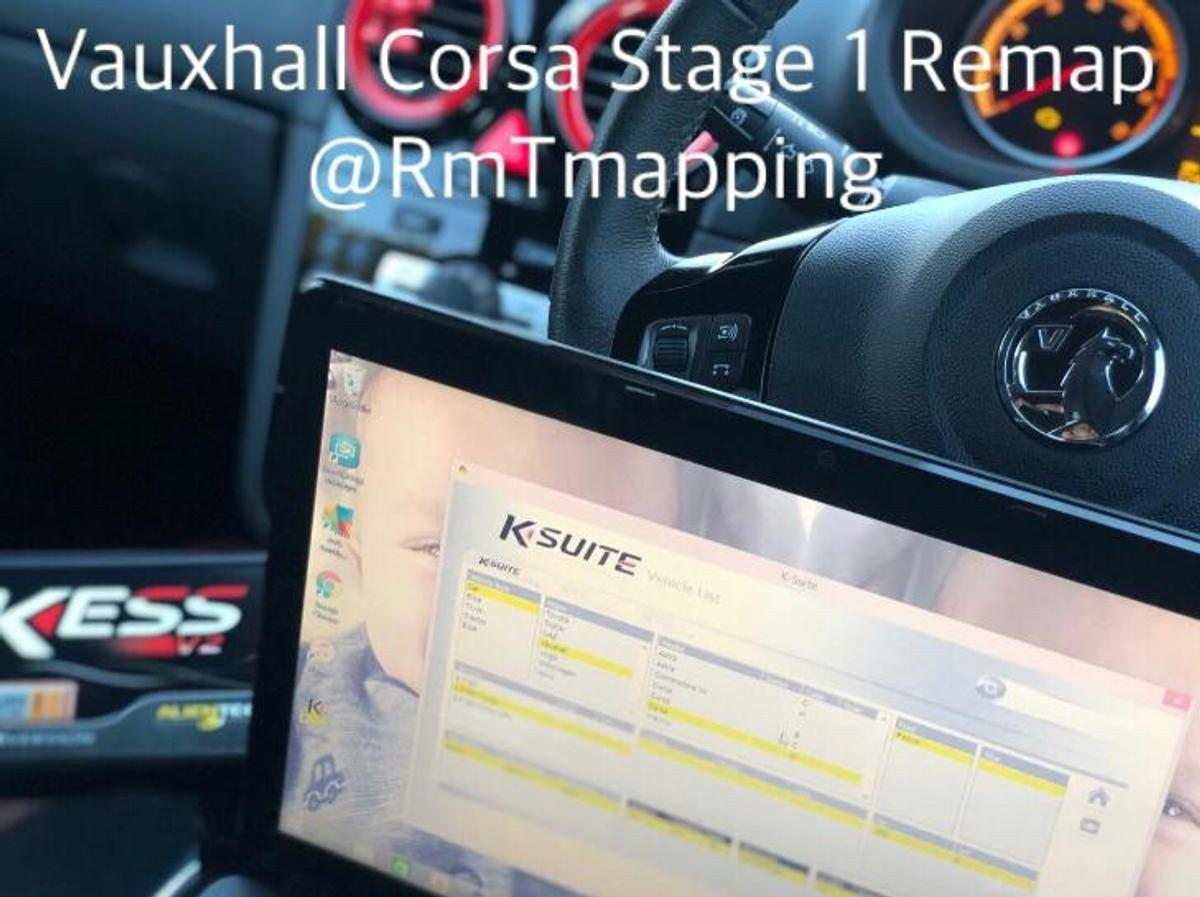 Ecu Remap—Speed Limiter Off—Dpf and Egr Off in SE12 London for free