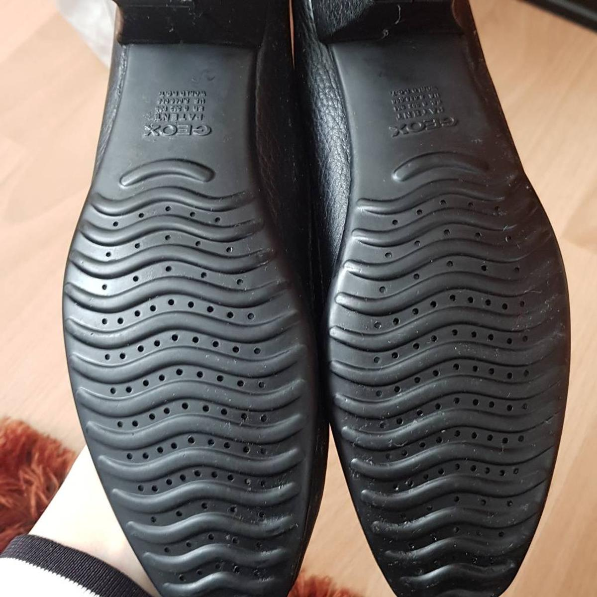 geox damen schuhe in 44369 Dortmund for €20.00 for sale Shpock
