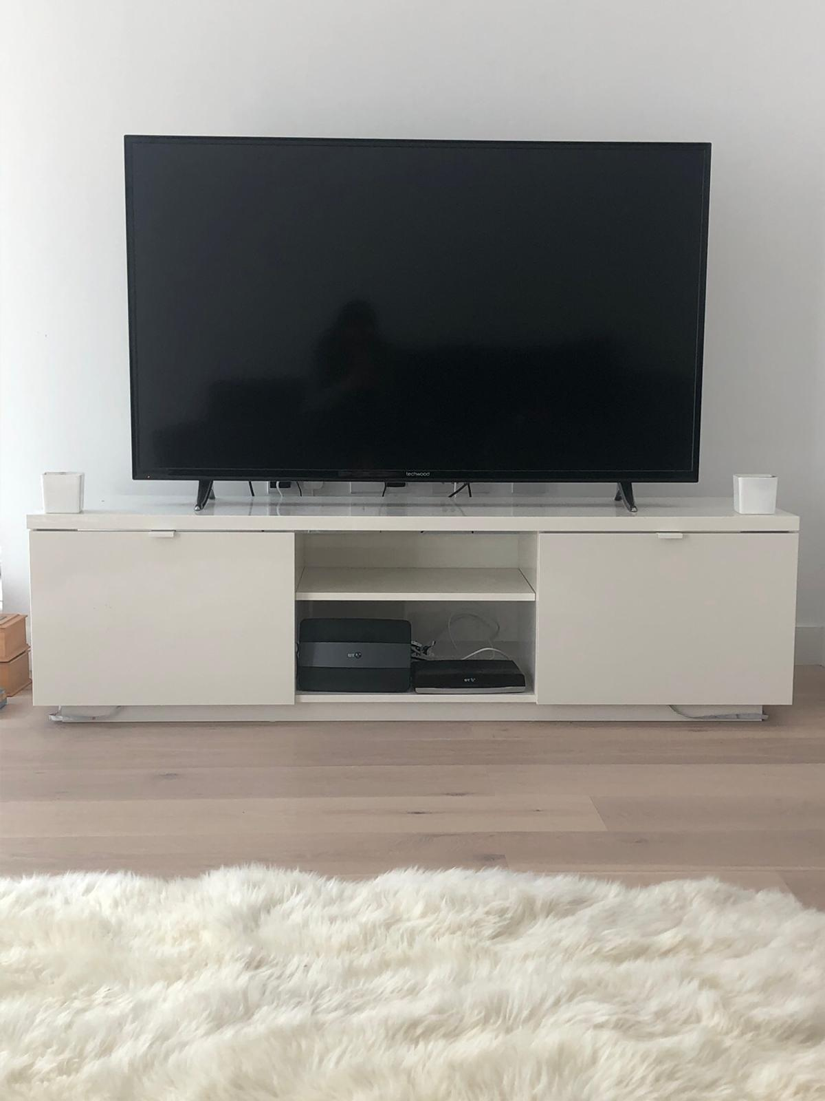Cool Ikea Byas Tv Unit Bench Alphanode Cool Chair Designs And Ideas Alphanodeonline