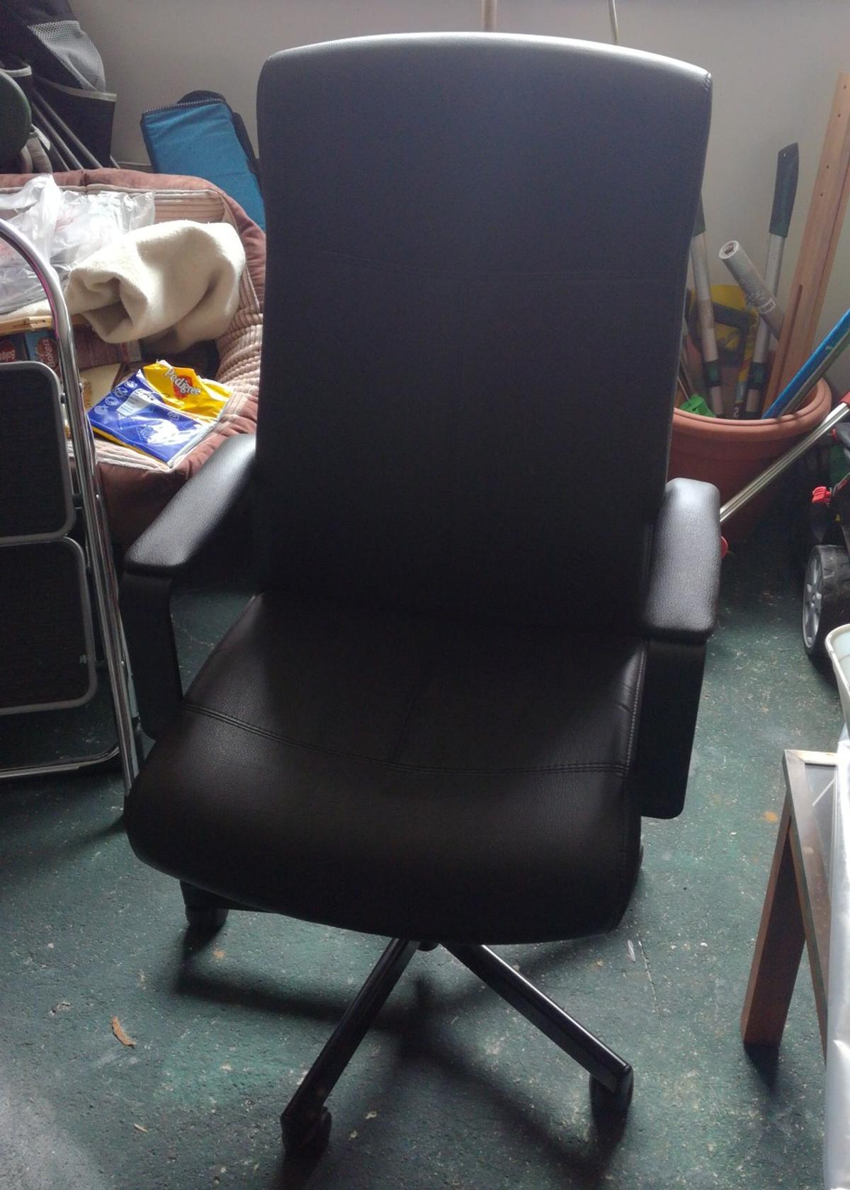 Ikea Northamptonshire 00 Chair For Nn10 Sale Milleberget £20 In E9YeHIDW2