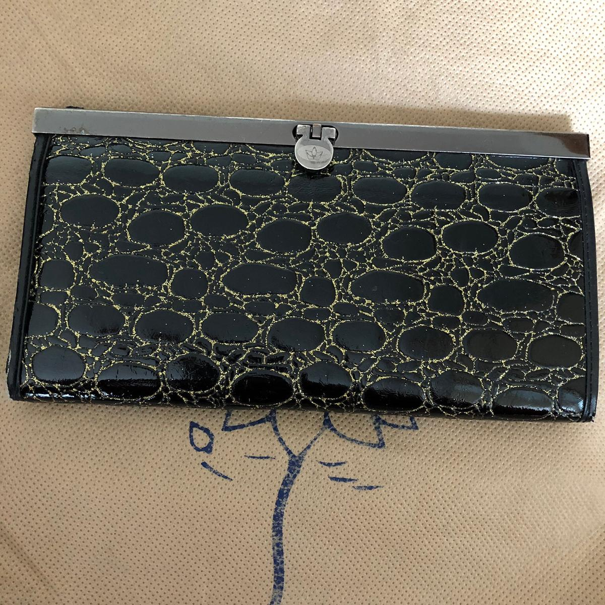 Used condition Please look at my other items