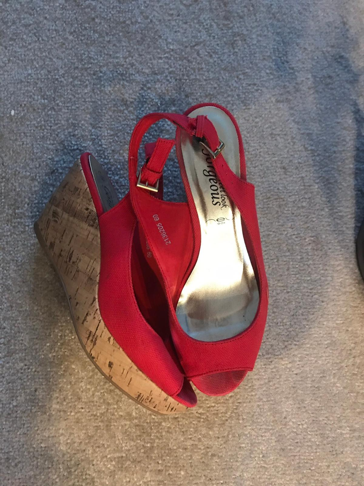 Bargain! Woman shoes for sale, size UK5(38).Good condition, good brands mostly NEXT.