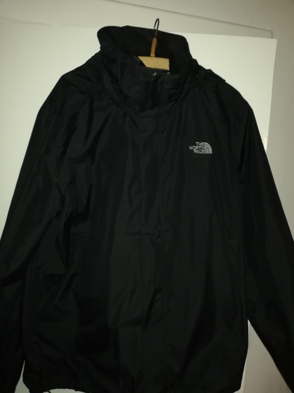 competitive price eaeaf 90df8 Herren The North Face Jacke