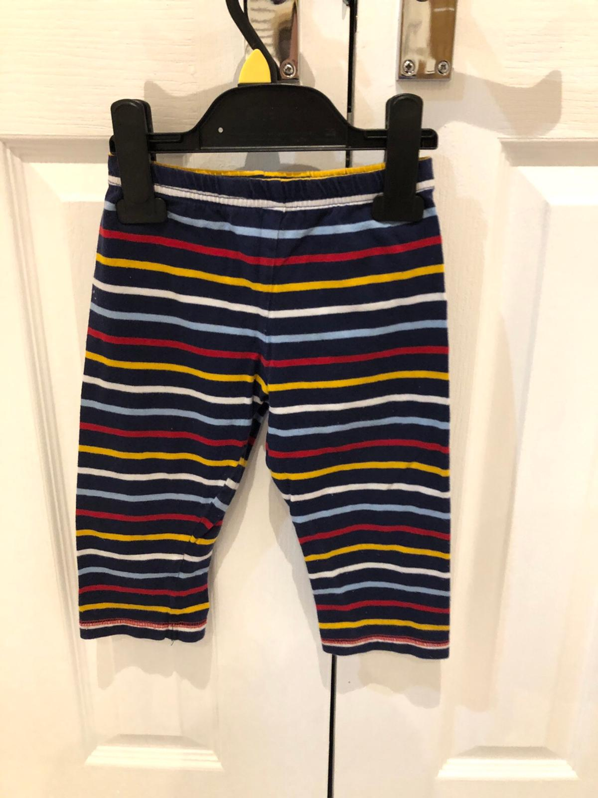 Mothercare 1 year In good condition Postage not included