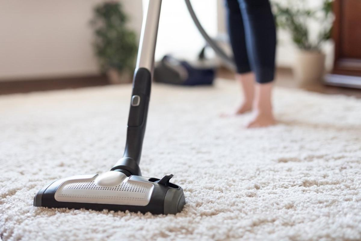 We will professionally clean your whole house ideal for end of tenancy, general whole house clean.  We will use professional cleaning products and provide full toilet, kitchen, living room and rooms a deep clean ready for next tenants to move in.  Our services include:  *Regular and one off  *Oven cleaning  *Carpet Cleaning  *End of tenancy Cleaning  *Pre tenancy cleaning  *Spring Cleaning  For free quotes please call us or text or WhatsApp on 07909524876