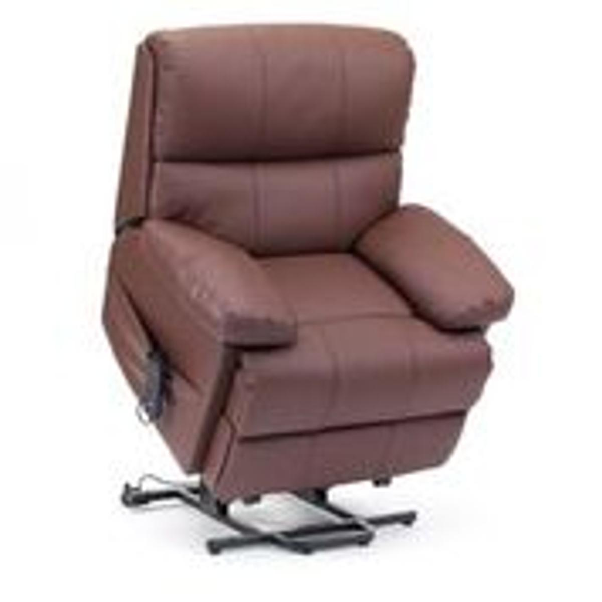 Fabulous New Riser Recliner Chair In Leather In Ll29 Bay Fur 399 00 Ibusinesslaw Wood Chair Design Ideas Ibusinesslaworg